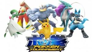 Pokken-Tournament-e1445337476508