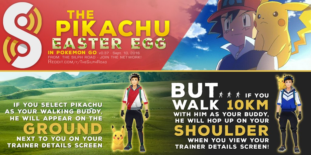 pokemon-go-pikachu-easter-egg